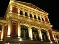 book tickets for Viennese concerts