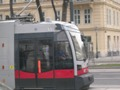 itinéraires tramway viennois