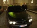 book a taxi transfer, taxi transport in Vienna